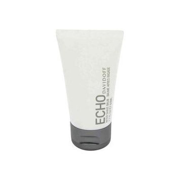 Echo by Zino Davidoff for Men. After Shave Balm 1.7 Oz - 50 Ml