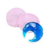 Avent Thermal Gel Pads In 2 Count