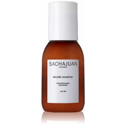 Sachajuan Volume Shampoo-3.4 oz.