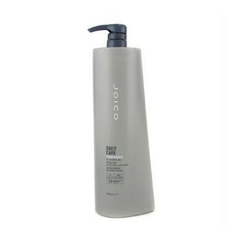 Daily Care Conditioner ( For Normal/ Dry Hair ) 1000ml/33.8oz