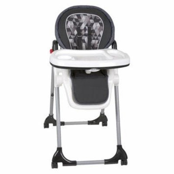 Baby Trend Standard High Chair - Supernova
