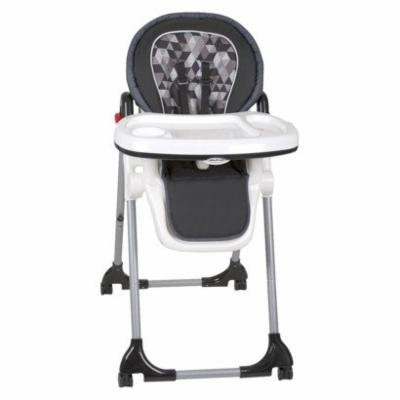 Baby Trend Standard High Chair - Supernova
