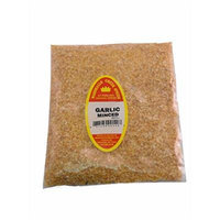 Marshalls Creek Spices Family Size Refill Minced Garlic Seasoning, 32 Ounce