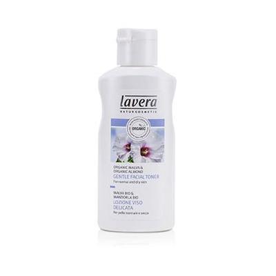 Lavera Gentle Facial Toner (For Normal & Dry Skin) - 125ml/4.1oz