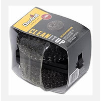 Char-Broil Wire Mesh Replacement Head