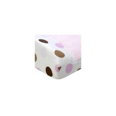 Modpod Pop Daisy Changing Pad Cover