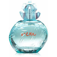 Reminiscence Rem Eau De Toilette Spray 100ml
