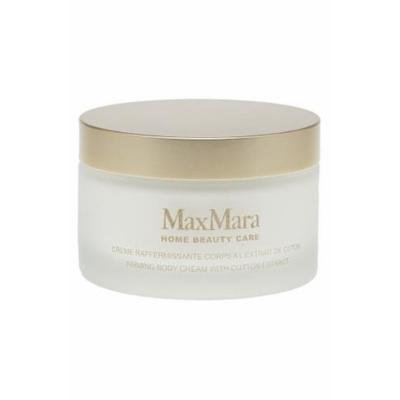 Max Mara By Max Mara Perfumes For Women. Firming Body Cream 6.8-Ounces