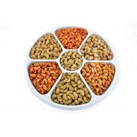 Cashew Flavored Round