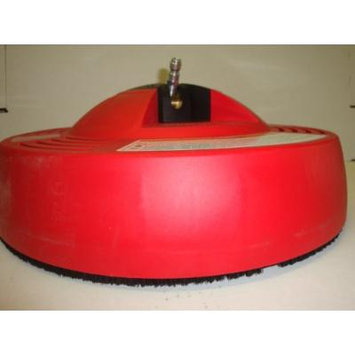 313830GS Surface Cleaner