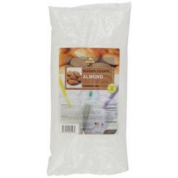Mocafe Almond Latte Mix, 3-Pound Bag
