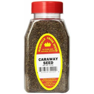 Marshalls Creek Spices Caraway Seed, 10 Ounce