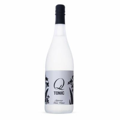 Q Tonic 094922786043 , 750 ml