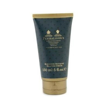 Penhaligon's Blenheim Bouquet Shave Cream - 150ml/5oz