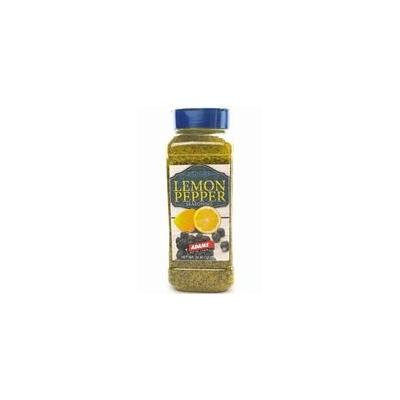 Adams Lemon Pepper Seasoning 26.8 Oz (Pack of 2)