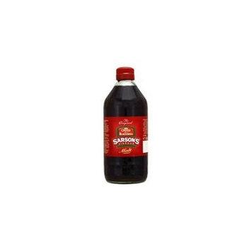 Sarsons Malt Vinegar 568g