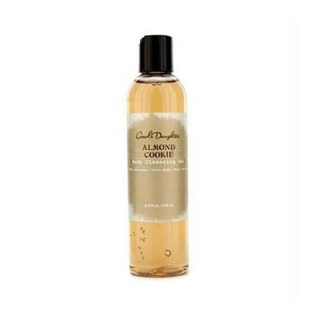 Carol's Daughter Almond Cookie Body Collection Gel
