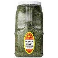 Marshalls Creek Spices Cilantro, XX-Large, 1.5 Pound