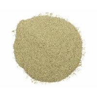 Lemongrass Powder, 25 Lb Bag
