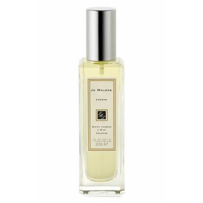 Jo Malone White Jasmine & Mint Cologne Spray (Originally Without Box) For Women 30Ml/1Oz