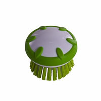 Curious Chef Vegetable Scrubber