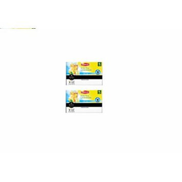 Lipton K-cup, Iced Tea Lemonade 20 Ct (2 Boxes of 10 Each)