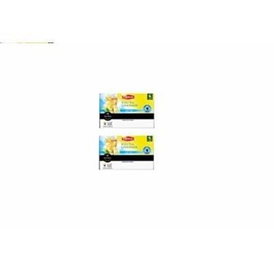 Lipton K-cup, Iced Tea Lemonade 20 Ct (2 Boxes of 10 Each)