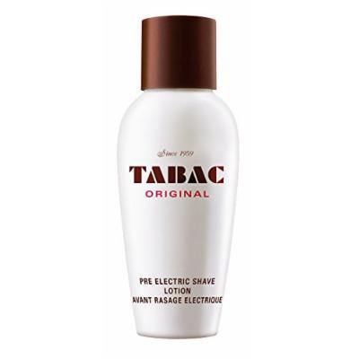 TABAC pre electric shave - 100 ml