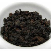 1993 Treasured Agexi Roast Rich Aroma Lao Wang Tieguanyin Oolong Tea 100g