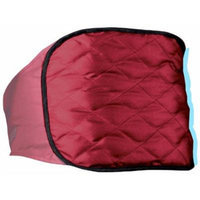 Beautyko Evertone Hot and Cold Warm Your Back Support Wrap