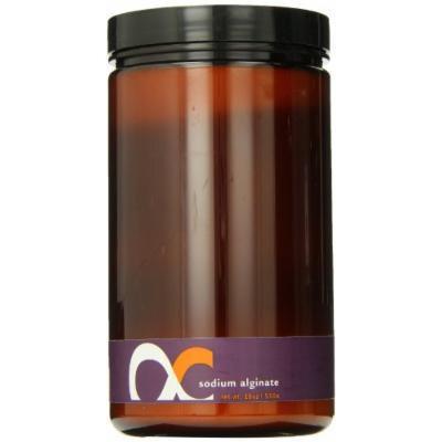 4mular Sodium Alginate Food Additives, 18 Ounce