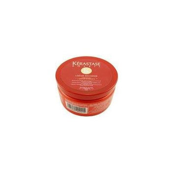 Kerastase Soleil Creme Richesse Intensive Repair Treatment - 5.1 oz.