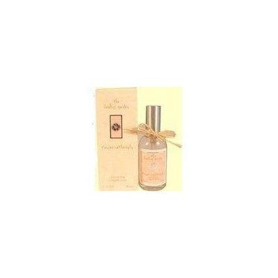 THE HEALING GARDEN TANGERINE THERAPHY Perfume for Women by Coty - ENERGIZING COLOGNE SPRAY 1.0 oz.