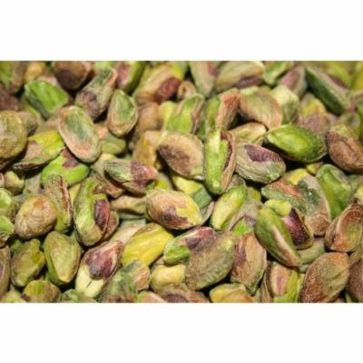 Raw Shelled Pistachios, 3LBS