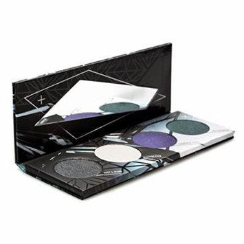 Sugarpill Cosmetics Eye Palette, Cold Chemistry