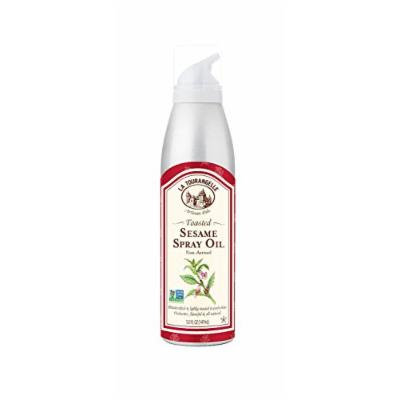 Gourmet Sesame Oil Spray 147ml 5Fl.oz