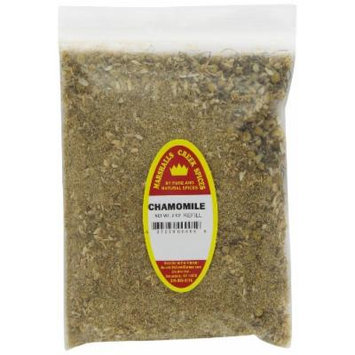 Marshalls Creek Spices Chamomile Seasoning Refill, 2 Ounce