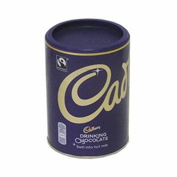 Cadbury - Drinking Chocolate - 500g (Case of 6)