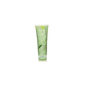 Mary Kay Lotus & Bamboo Loofah Body Cleanser ~8 Oz