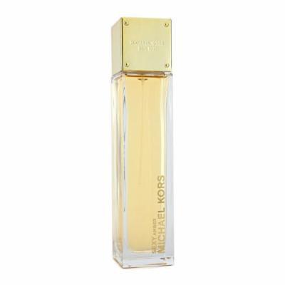Michael Kors Sexy Amber Eau De Parfum Spray For Women 100Ml/3.4Oz