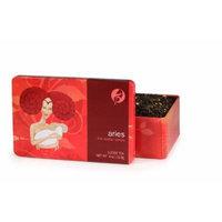 The Zodiac Collection - Aries Tea