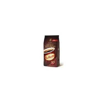 Tim Hortons Dark Roast Coffee 1 Lb. Value Size