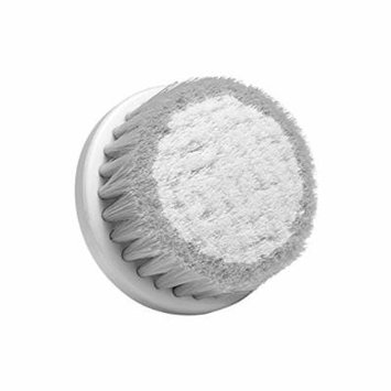 LumaRx Normal Replacement Facial Cleansing Brush Head, Fits LumaRx Facial Cleansing Brush (FC1000L)