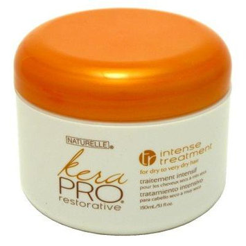 KeraPRO Restorative Treatment for Dry to Very Dry Hair (Pack of 6)