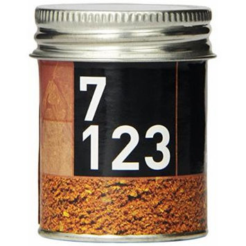 See Smell Taste Vindaloo Curry Powder, 0.8 Ounce