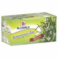 McCormick® Mexican, Lemon Grass