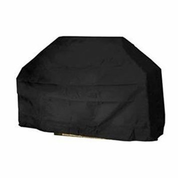 Mr Bar B Q, Large Grill Cover (Catalog Category: Indoor/Outdoor Living / Outdoor Grills)
