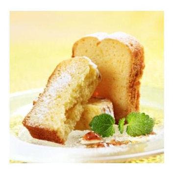 Faeries Finest Flavor Extract, Vanilla Butternut, 16 Ounce