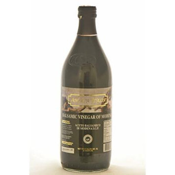 Antica Italia Balsamic Vinegar 12-year