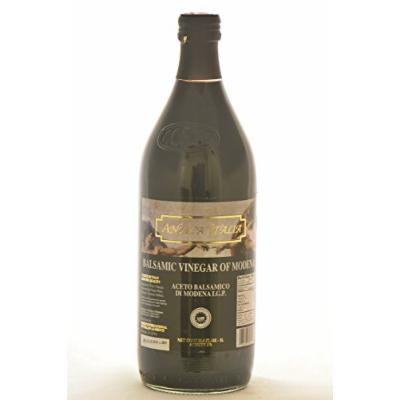 Antica Italia Balsamic Vinegar 12-year